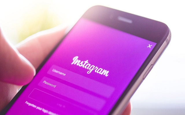 Instagram is Testing a New 'Type' Feature for Stories