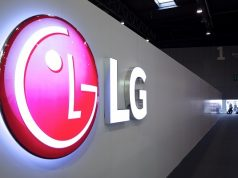 LG will Launch New Smartphones when it is Needed