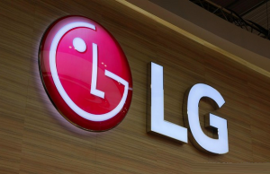 LG Witnesses 84% Increase in its Earnings in Q4 2017