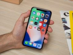 "LG to Manufacture 6.5"" OLED Displays for Apple's Next iPhone"