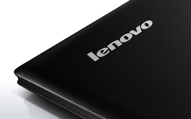 Lenovo Recognized as 2018 Global 100 Most Sustainable Corporation by Corporate Knights