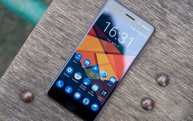Nokia 6 (2018) goes official: Specs, price, release date and more