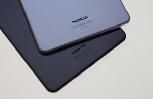 Nokia at MWC 2018