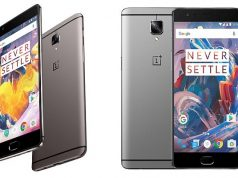OnePlus 3/3T Get Face Unlock with OxygenOS Beta Update