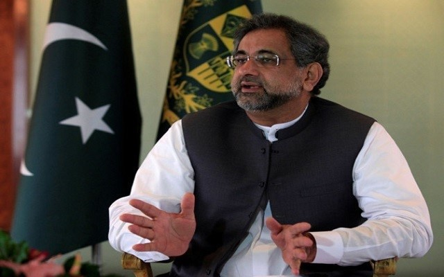 PM Instructs IT Ministry to Ensure Broadband Connectivity in Rural Areas
