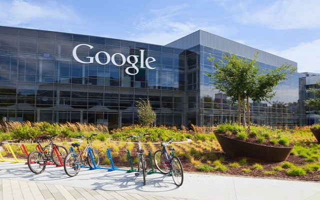 PTA Approaches Google for ELS