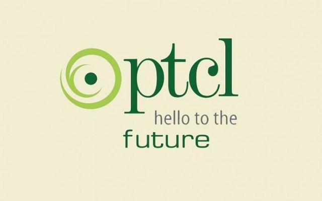 PTCL Injects PKR 1 Billion in U Bank