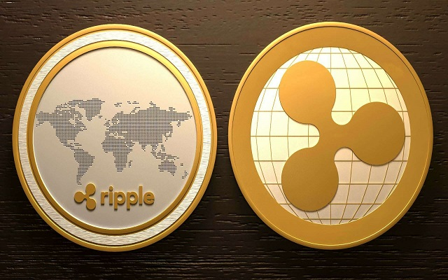 Ripple : The Second Most Valuable Digital Currency after Bitcoin