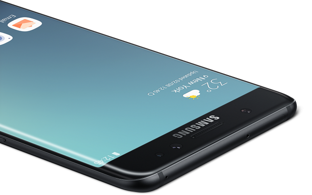Samsung Galaxy On7 Prime launched in India, price starts at Rs. 12999