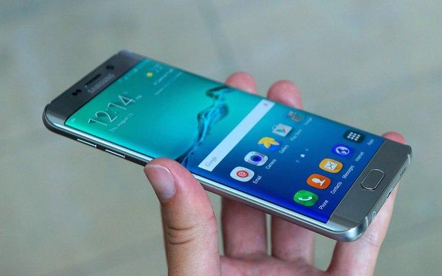 Samsung to End Galaxy S8 & S8 Plus Oreo Beta Program Today