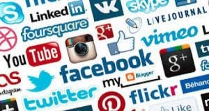 Social Media to Play Pivotal Role for Upcoming Election Campaign in Pakistan