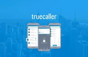 Truecaller Now Gives You The Power To Backup Your Contacts, Call History & Block List