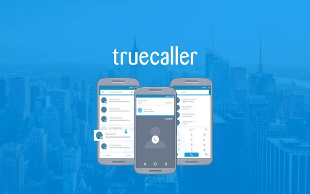 truecaller call recording feature