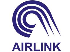 Airlink Communication Awarded as Top Taxpayer