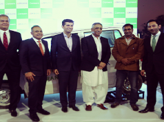 JS Bank & Careem Create 1,000 Entrepreneurs