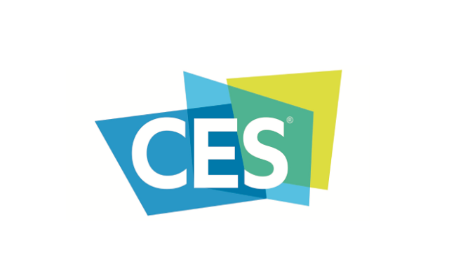The Best Gadgets at CES 2018