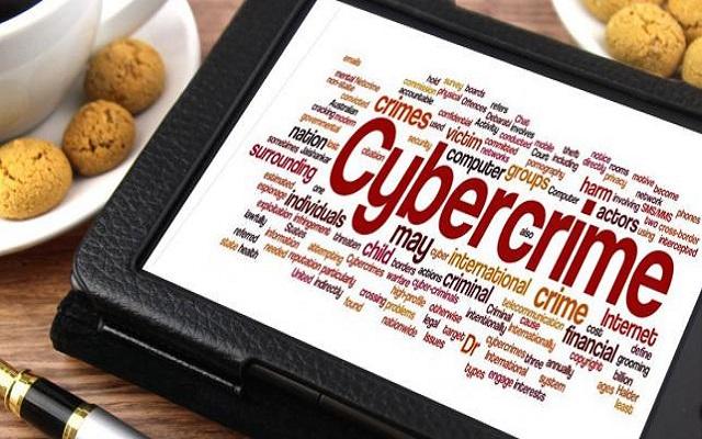 FIA Announces a New Web Portal for Registering Cyber Crime Complaints in Sindh