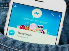 Facebook Messenger To Put More Focus on Audio and Video chatting