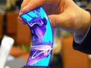 Here's the New Design of Foldable Samsung Galaxy X