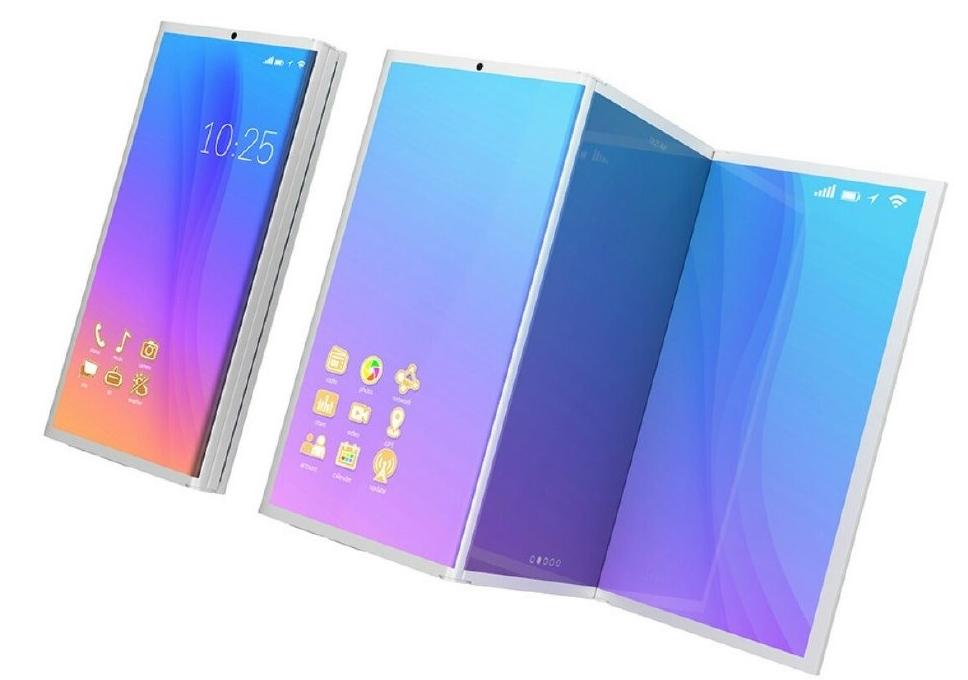Smartphones to look forward to in 2018