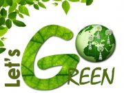 Benefits of Green Technology for Telecom Operators