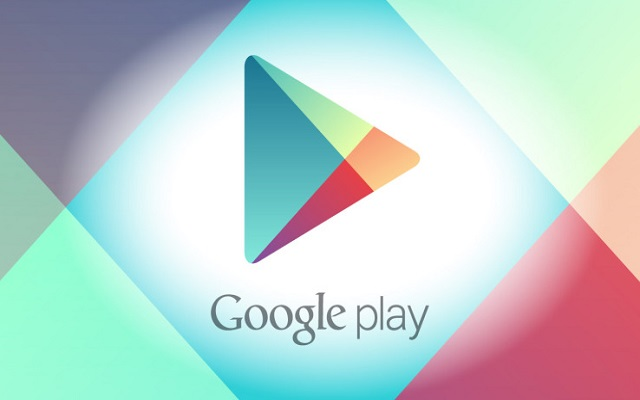 Google removed over 700000 malicious apps from the Play Store in 2017