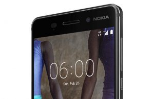 HMD Global Rolls out Android Oreo Update for Nokia 6 and Nokia 5