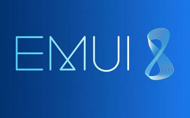 Huawei Rolls out EMUI 8.0, Skipping EMUI 6 and EUMI 7