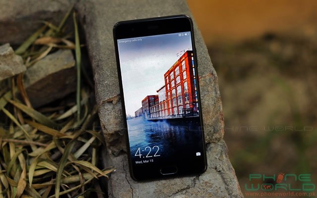 Huawei P10 and P10 Plus (International Variants) Get Android Oreo Beta Update