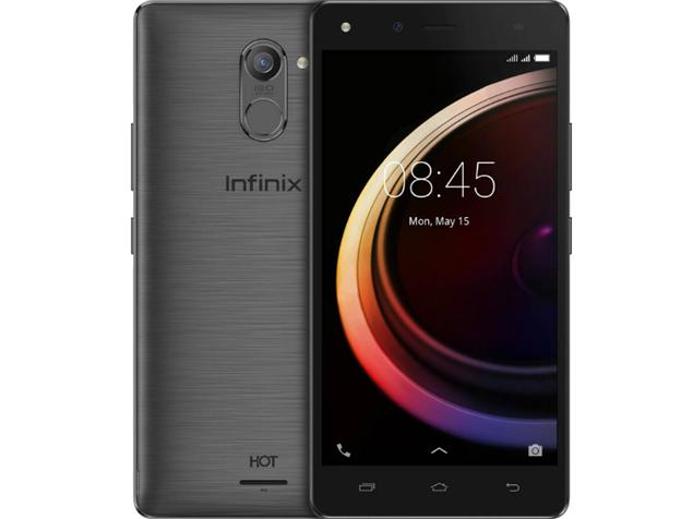 Infinix Announces Prices of its Smartphones with M&P warranty