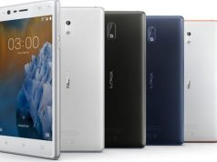 How to Check Authenticity of Nokia Phones Via SMS