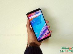 One Plus 5T Review