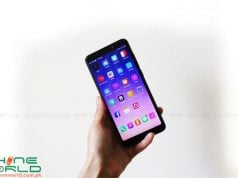 QMobile QInfinity Review