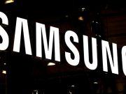 Samsung Electronics Announces Huge Fourth Quarter Operating Profits