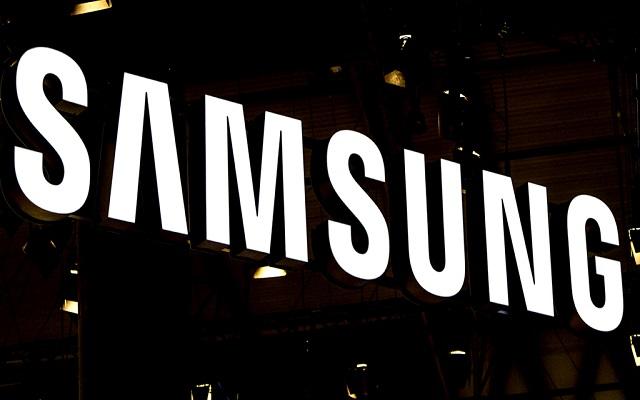 samsung electronics announces huge fourth quarter