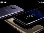 Samsung Galaxy S9 will Launch at MWC