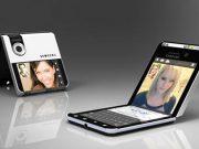 Foldable Galaxy X