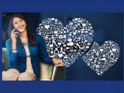 Telenor Pakistan Introduces Lagataar Calls Offer in Just Rs. 11