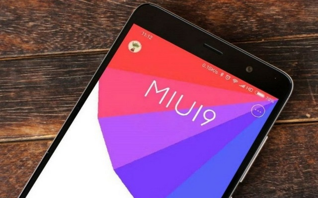 These Xiaomi Devices will Get Updated to MIUI 9
