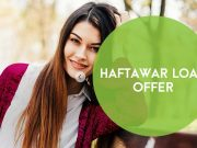 Zong Introduces Haftawar Load Offer in Just Rs. 250