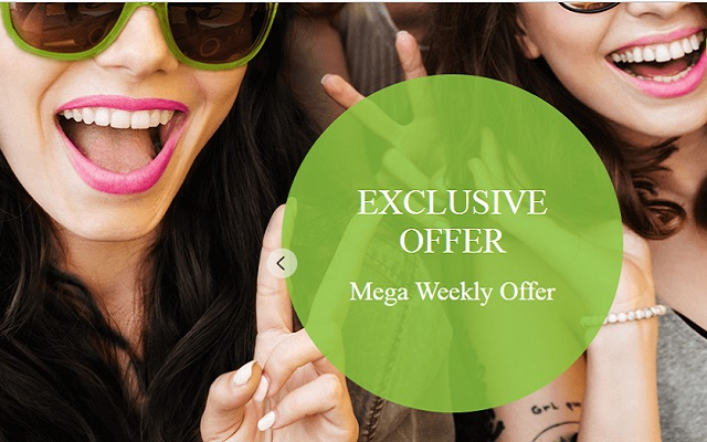 Zong Introduces Mega Weekly Offer