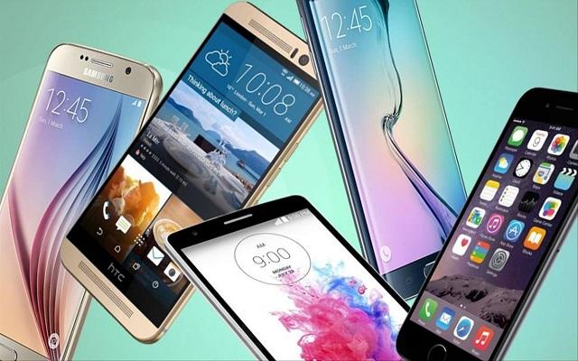 Cellular Subscribers Reaches 145 Billion: PTA