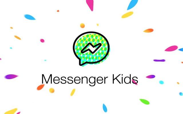 Facebook's Messenger Kids Arrives on Android
