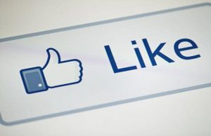 Are Young People Abandoning Facebook or Not?