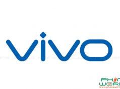 Vivo Smartphones Updated Price List