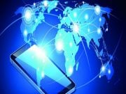 IHC Declares Suspension of Cellular Networks on Security Reasons illegal