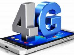 India has Slowest 4G Speed Globally; Ranks Below Pakistan