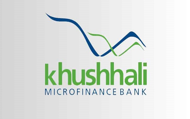 Khushhali Microfinance Bank's Pre-tax profit increases by 40%, clocking in at Rs. 2.5billion