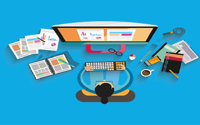 MOITT Develops e-office to Accelerate Pace of Work