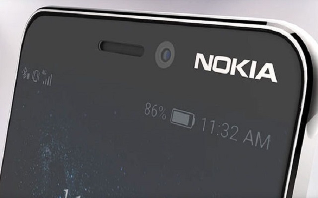 Nokia 1 is officially launched at MWC 2018